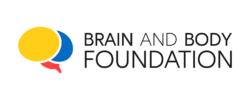 BBF Logo Horizontal 0 new