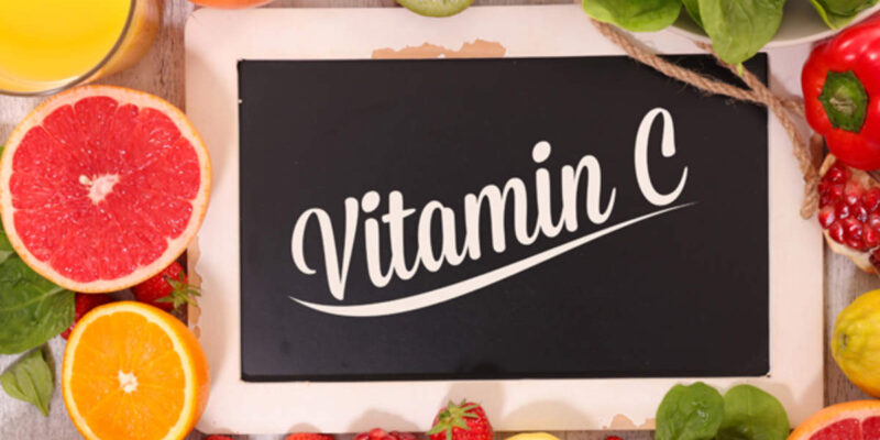 consuming-vitamin-c-along-with-medication-boosts-efficacy-of-tb-drugs